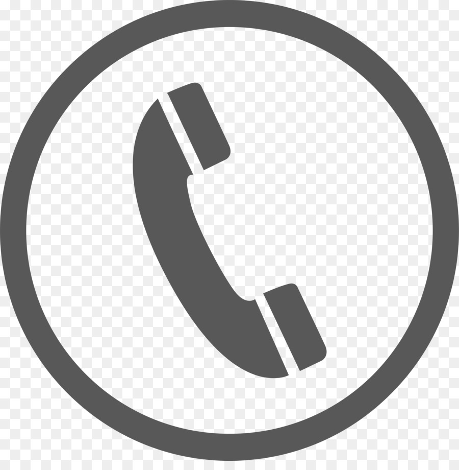 kisspng-telephone-symbol-icon-telephone-symbol-5a7c4e44661553.4746874715180959404181.jpg